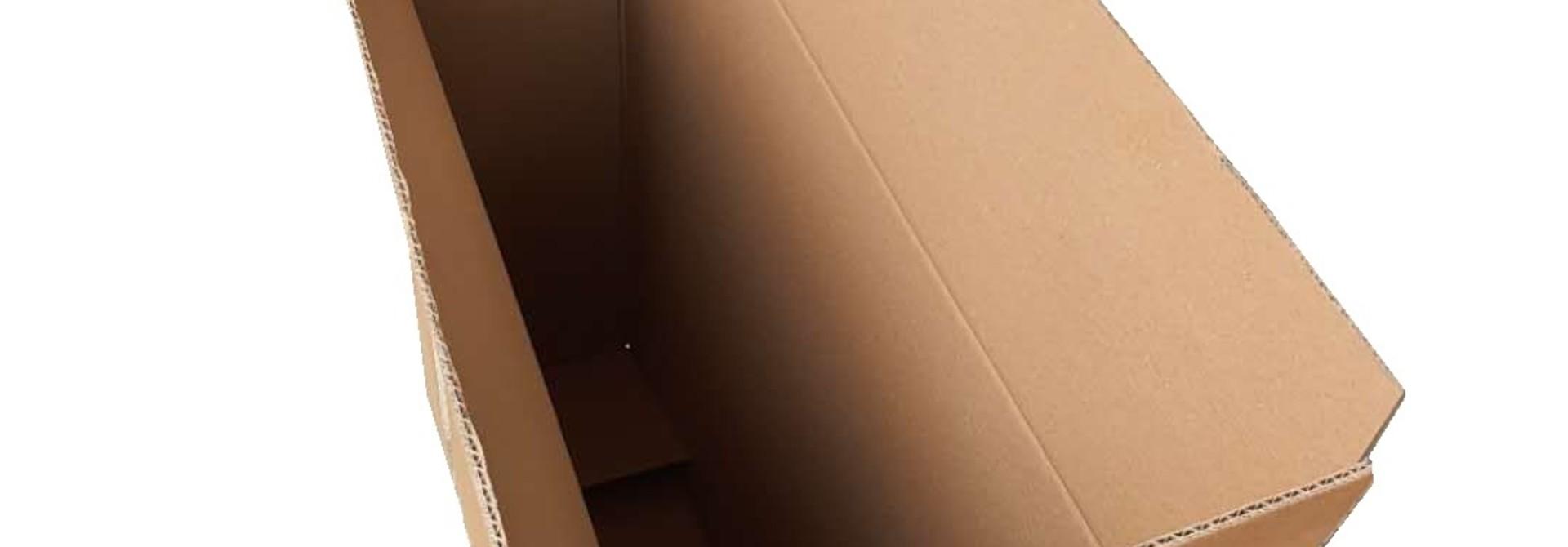 box carton 70-10-60 dop 4.5