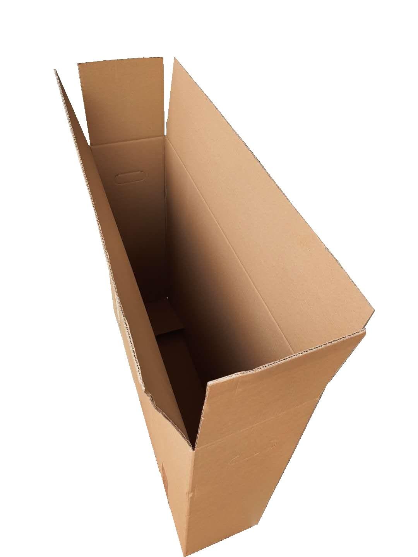 box carton 70-10-60 dop 4.5-1