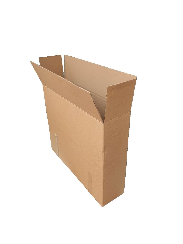 box carton 70-10-60 dop 4.5-2