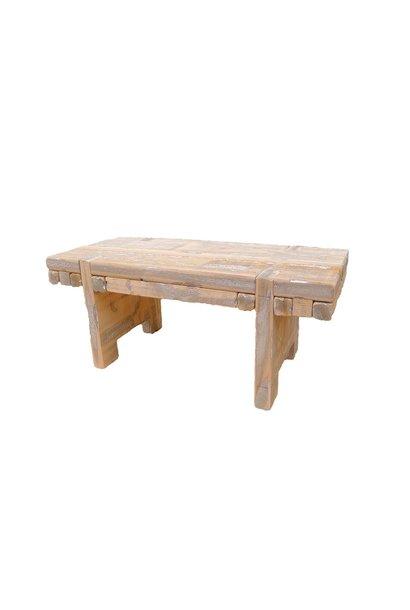 Fensterbank Tisch