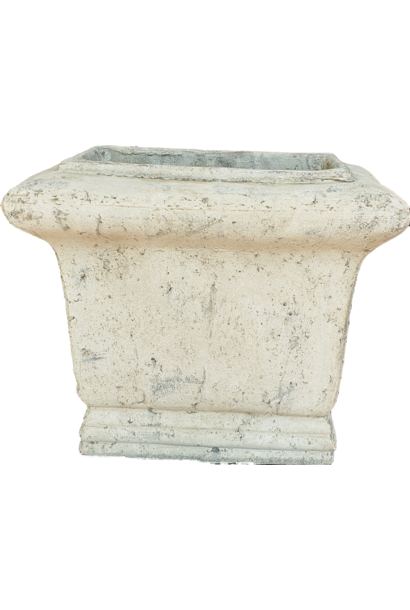 Keramik pot
