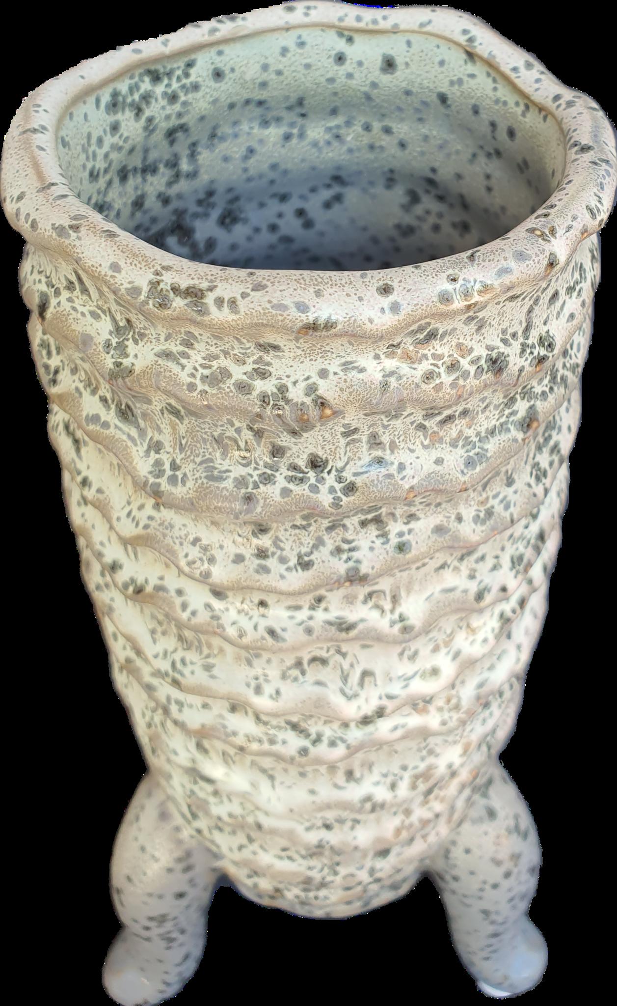 pot ceramic melody 35-3