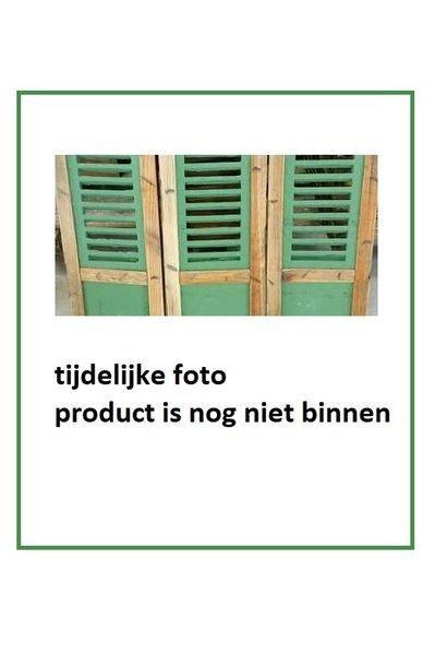 shutter 70 cm green