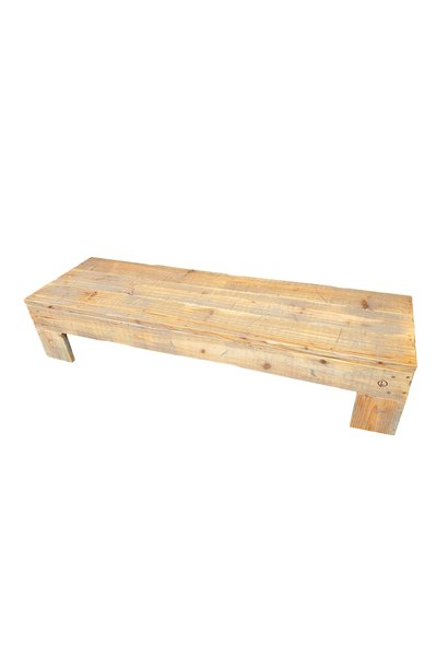 Up Table (oil)
