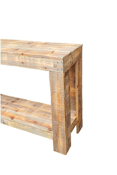 side table  (olie)