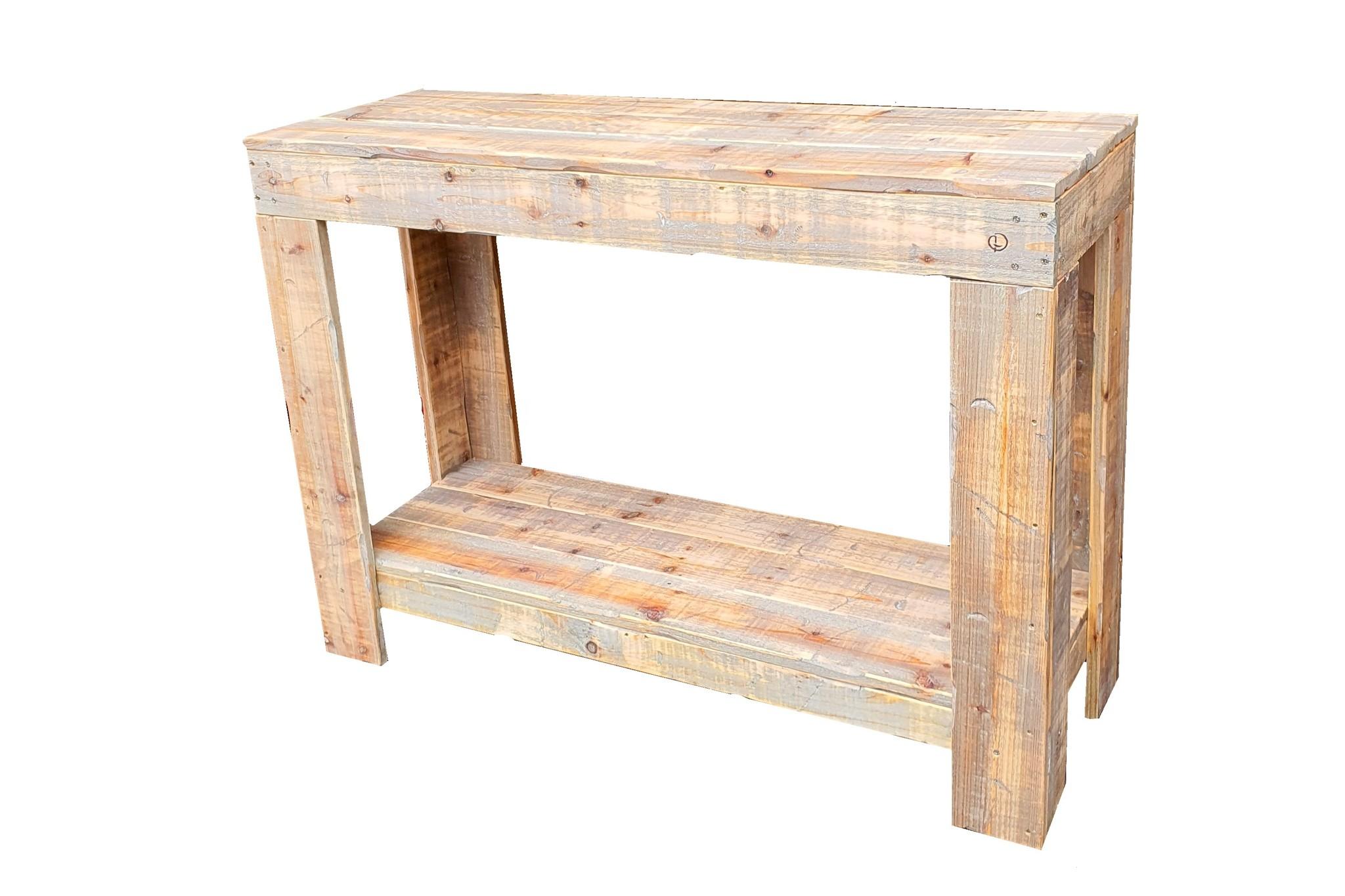 shop int dutch dark table double 110/39-2