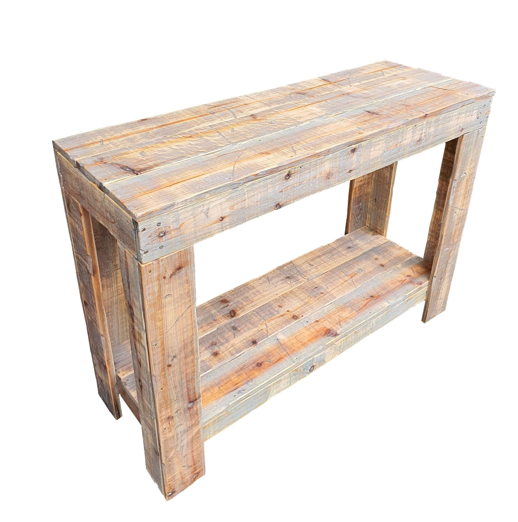 shop int dutch dark table double 110/39-3