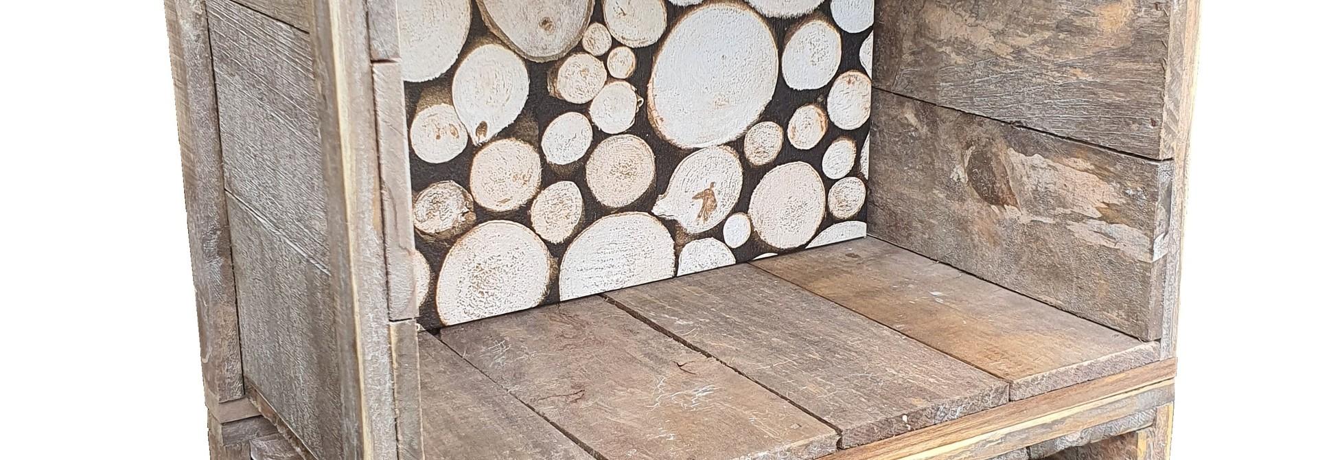 furn brussels brown ccab tree 4pH