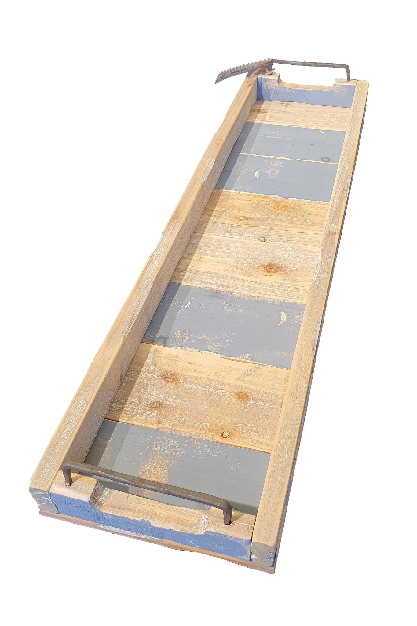 tray old dutch marianne 78/20 blue-4
