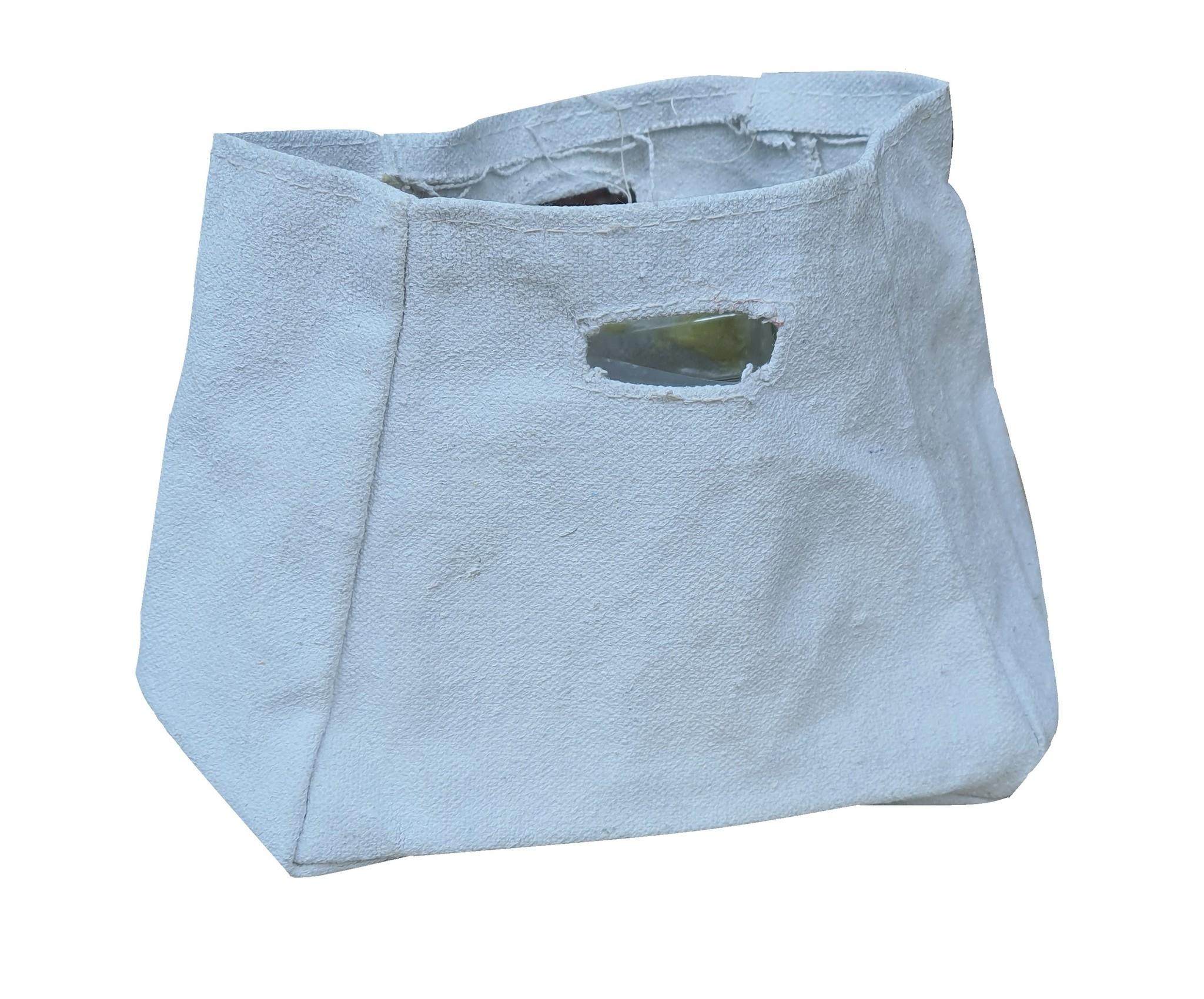 potglasscream bag + glass 16-1