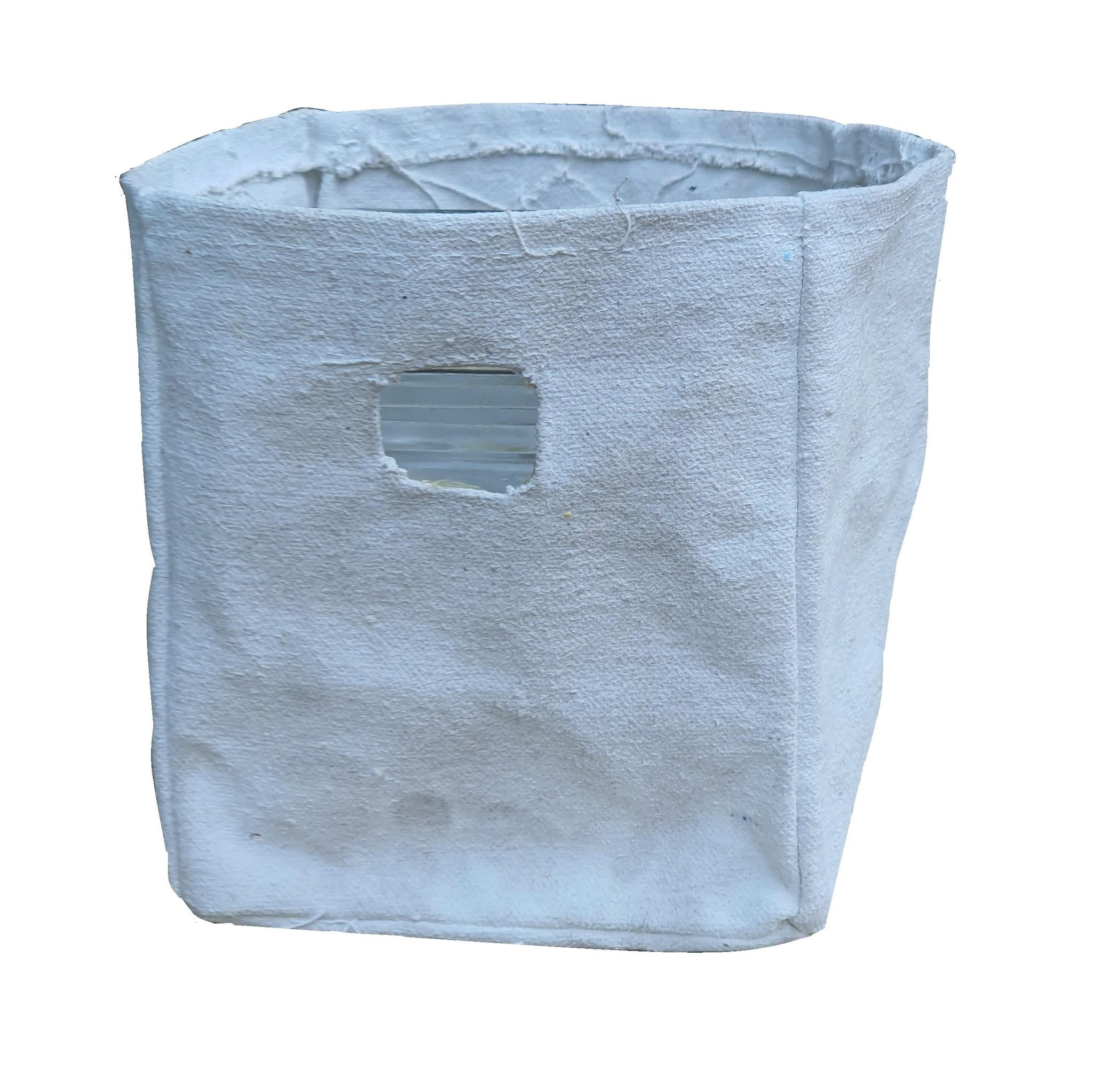 potglasscream bag + glass 13-1