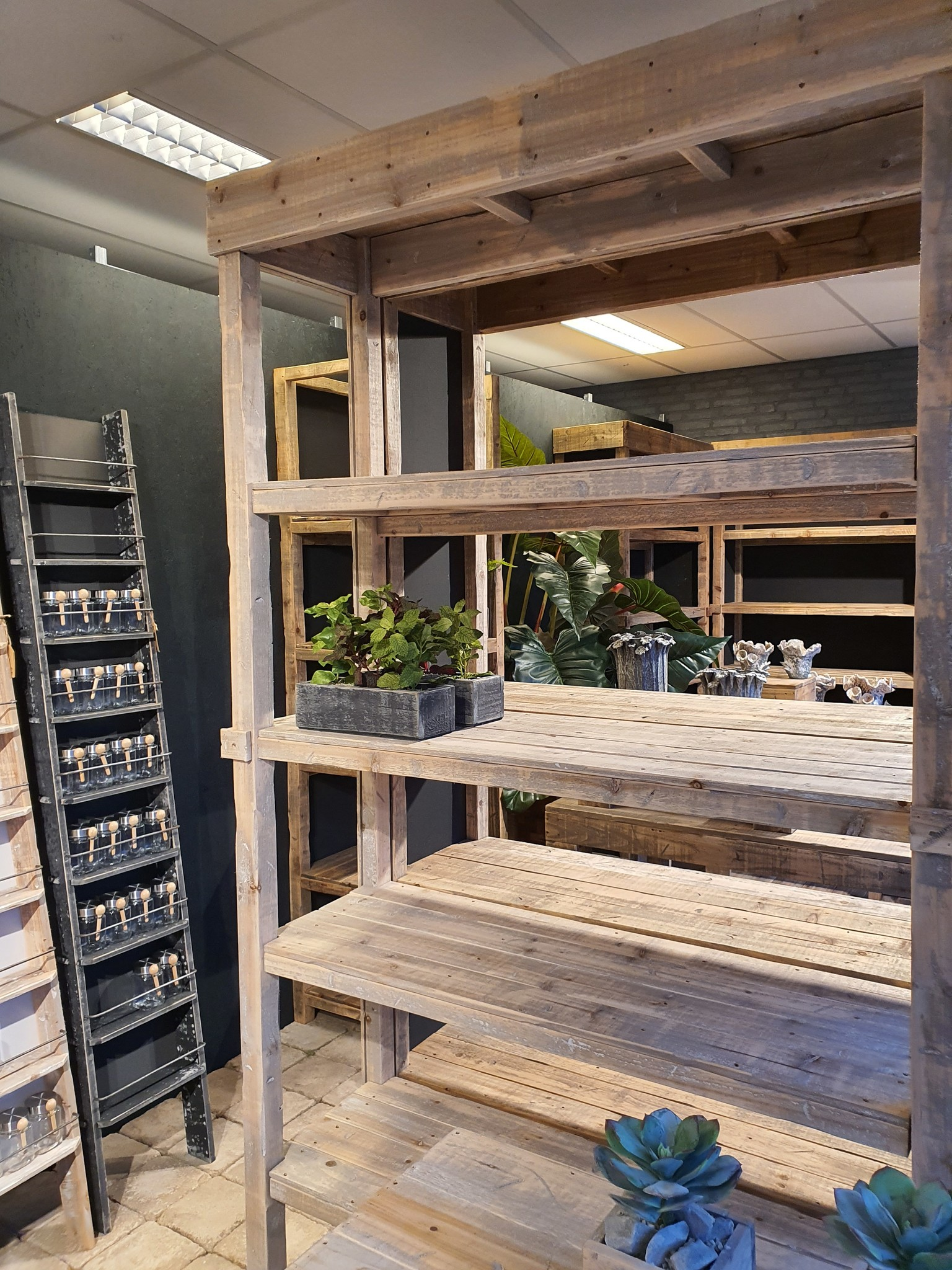 shop int old dutch cabinet C 220-2