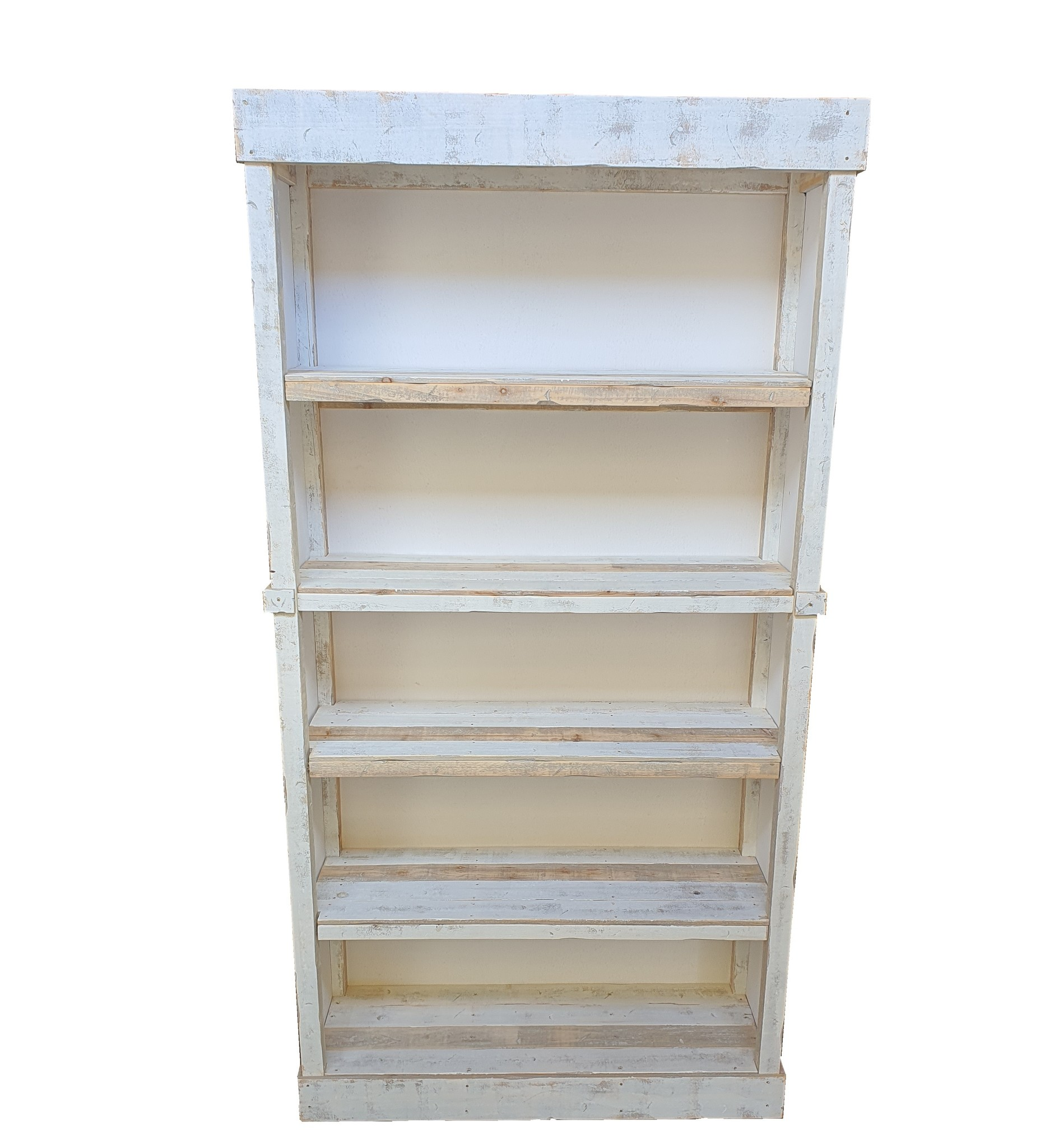 shop int old dutch cabinet C 220-1