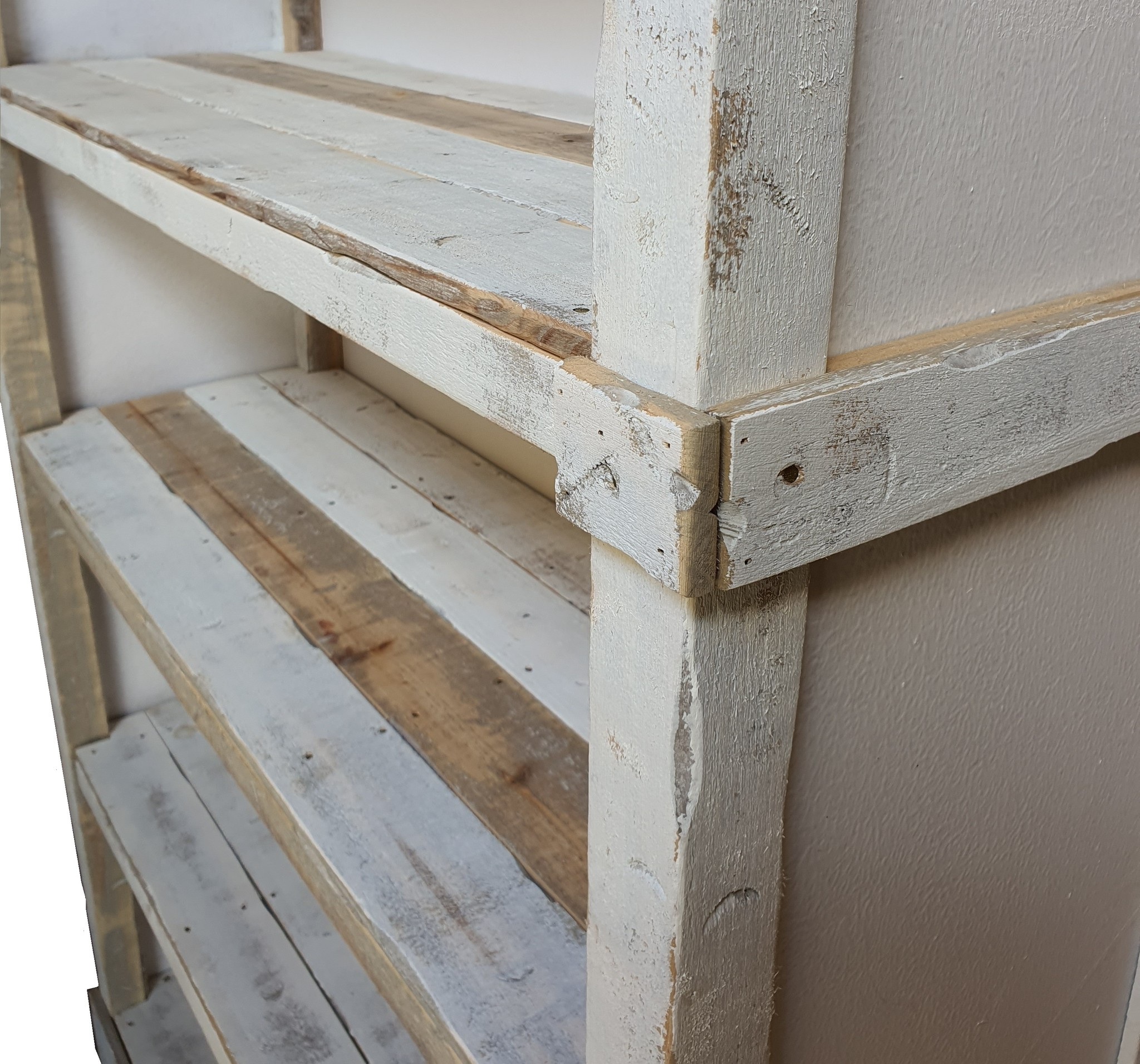 shop int old dutch cabinet C 220-4