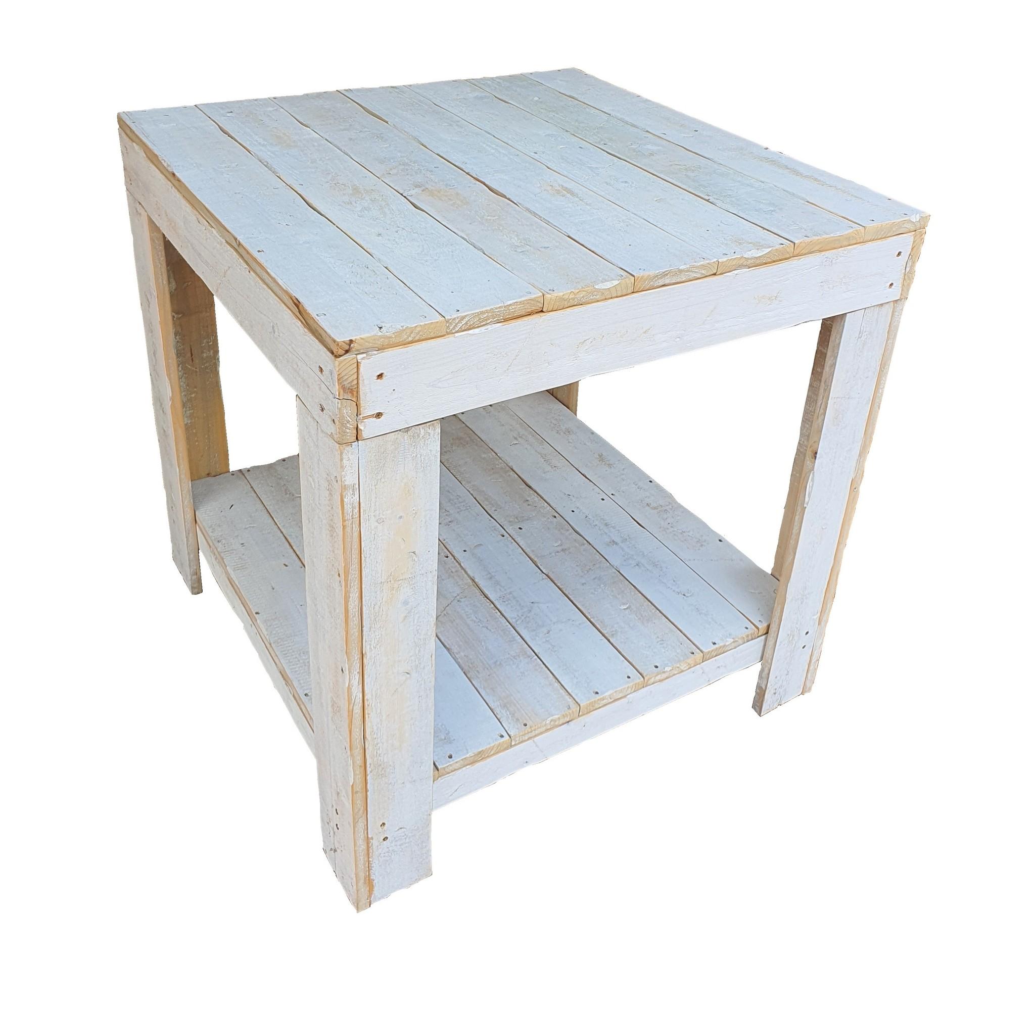 shop int ibiza white table double 78-1