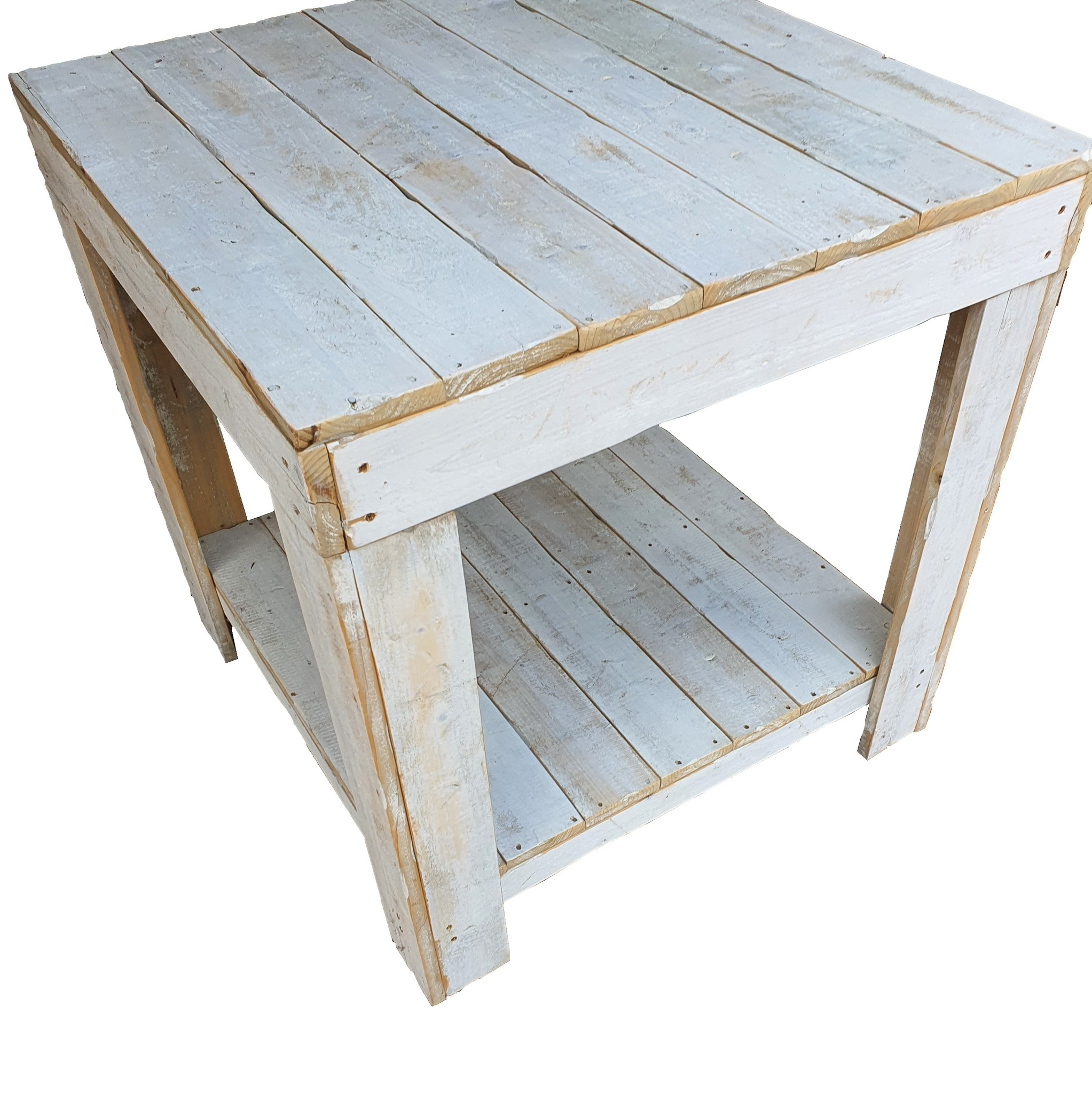 shop int ibiza white table double 78-2