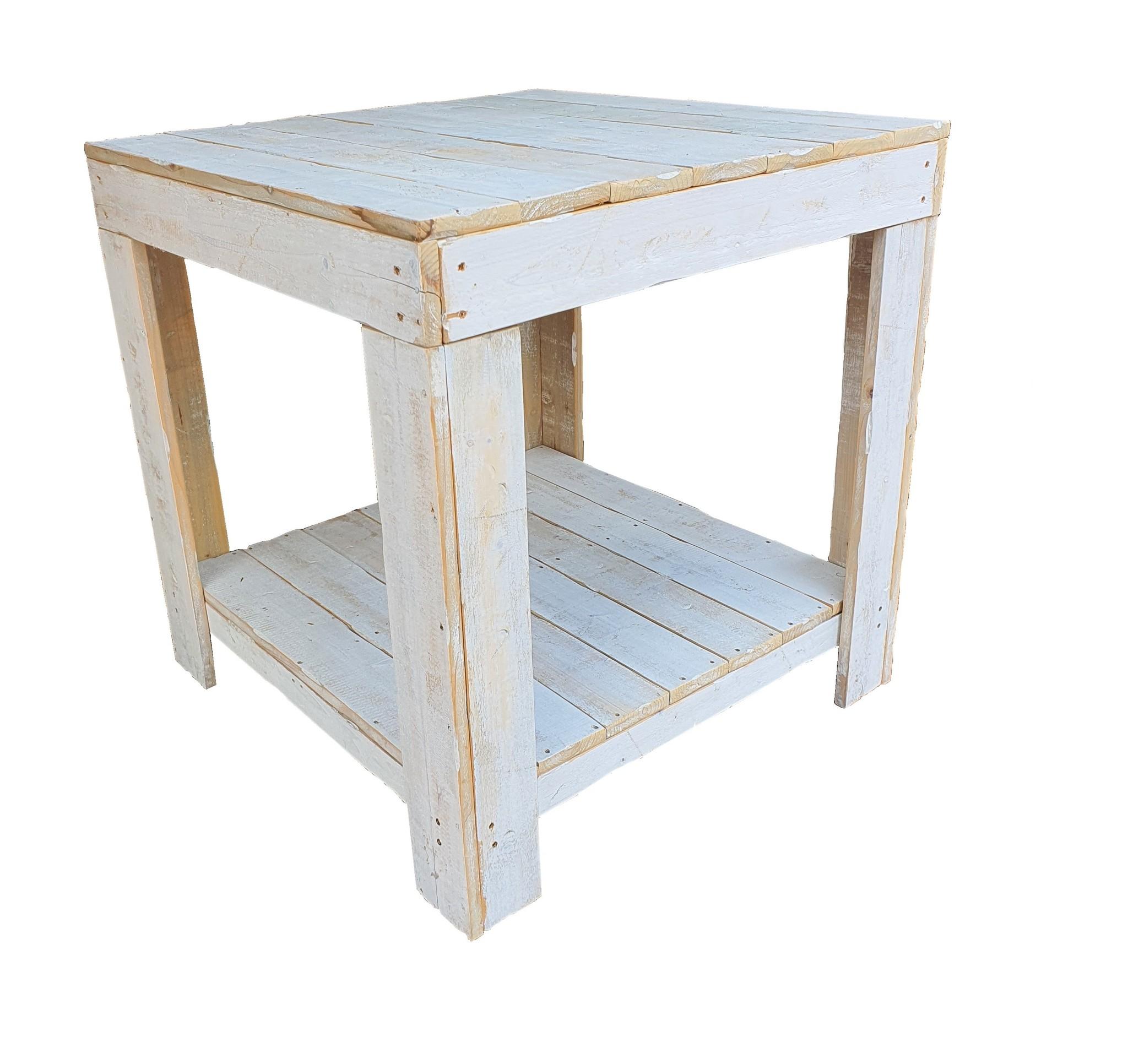 shop int ibiza white table double 78-3
