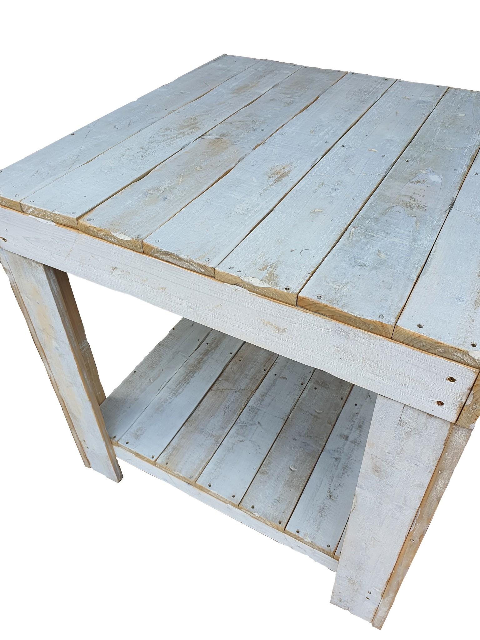 shop int ibiza white table double 78-4