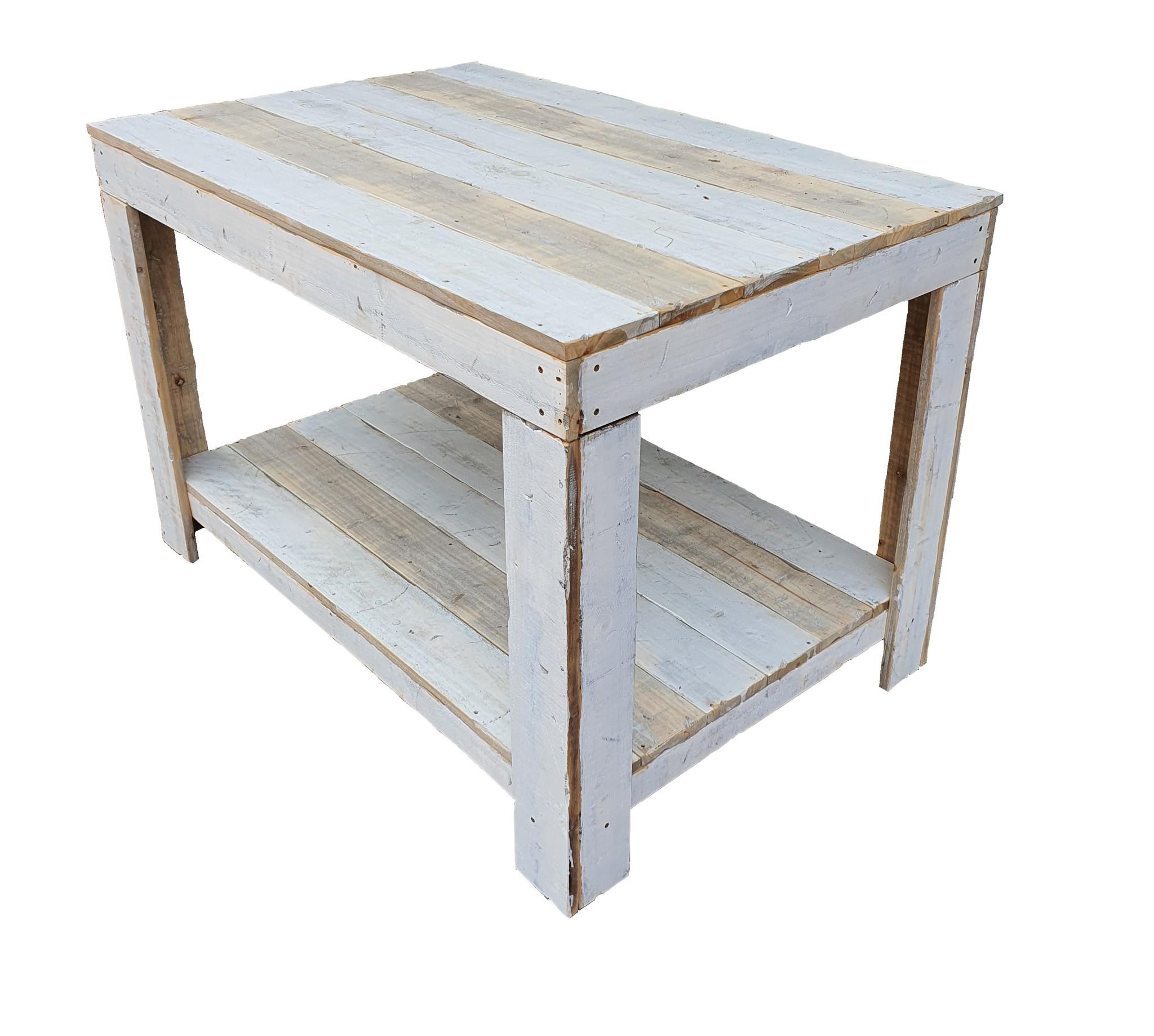 shop int ibiza white table double 110-1