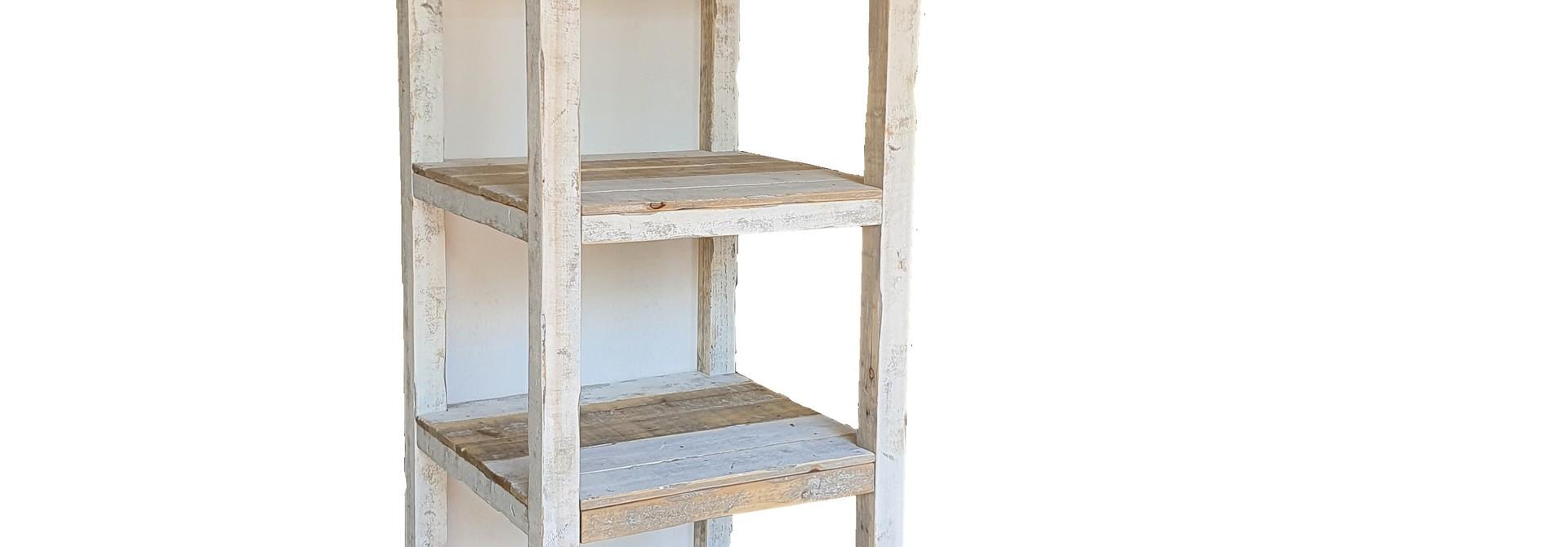 shop int ibiza white cabinet C 54