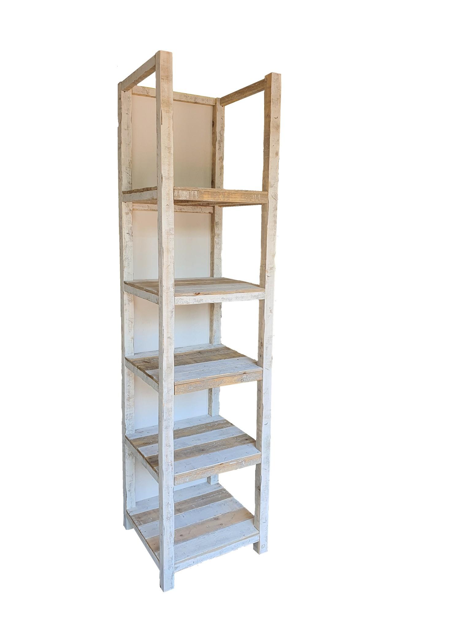 shop int ibiza white cabinet C 54-1