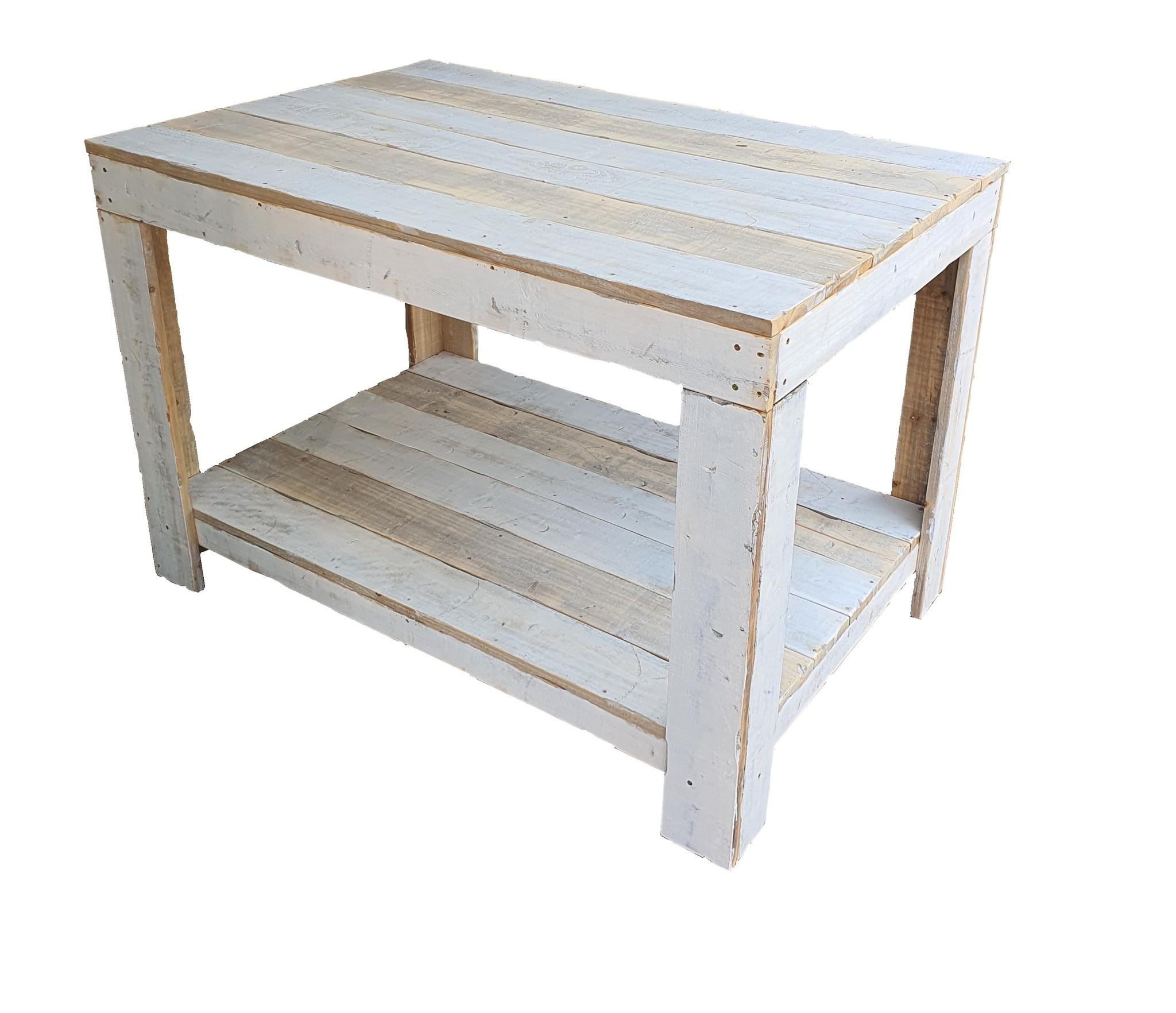 shop int ibiza white table double 110-2