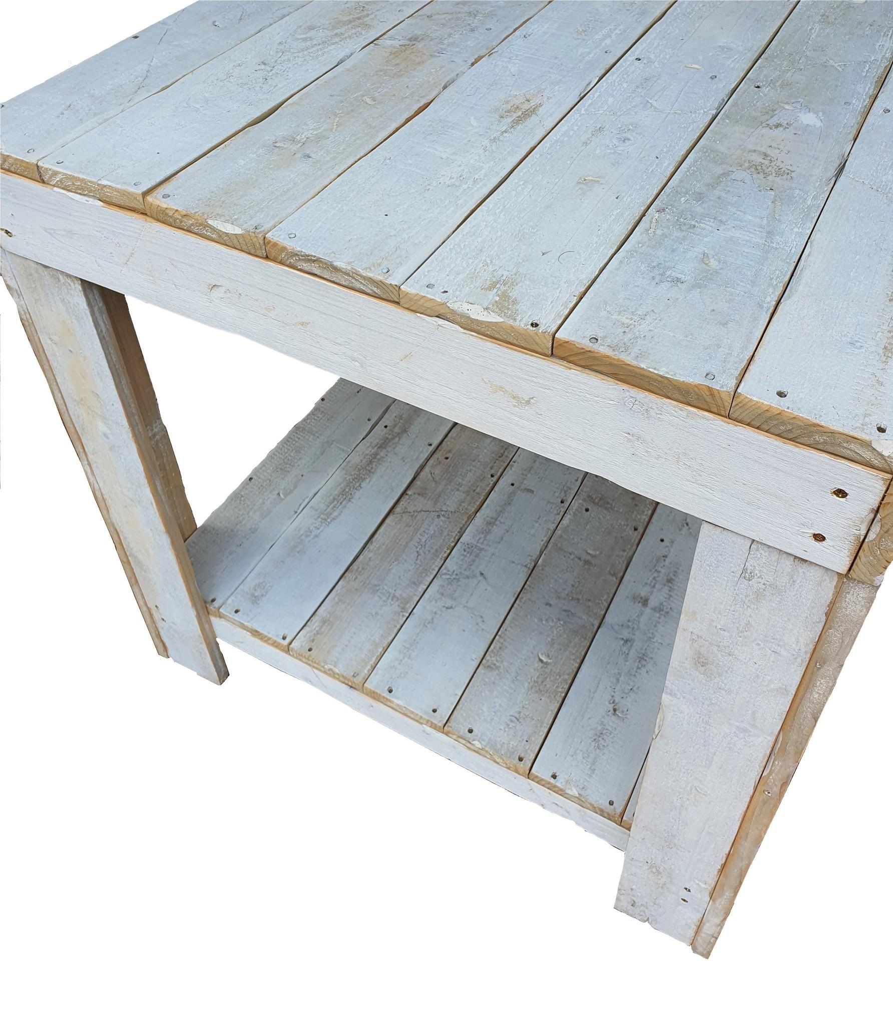 shop int ibiza white table double 110-3
