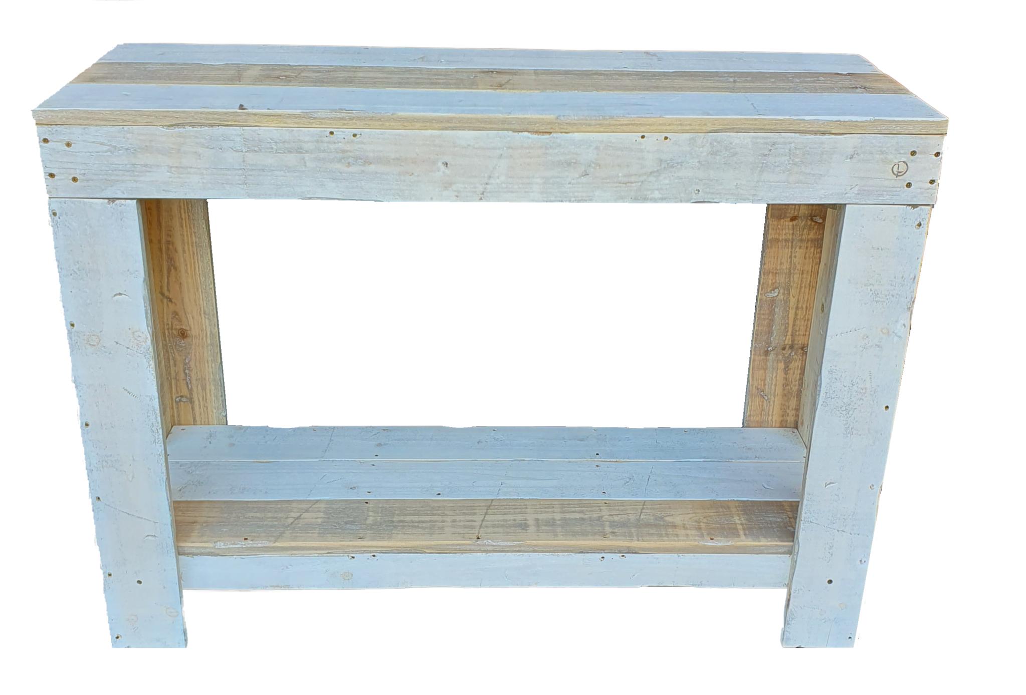 shop int ibiza white table double 110/39-1