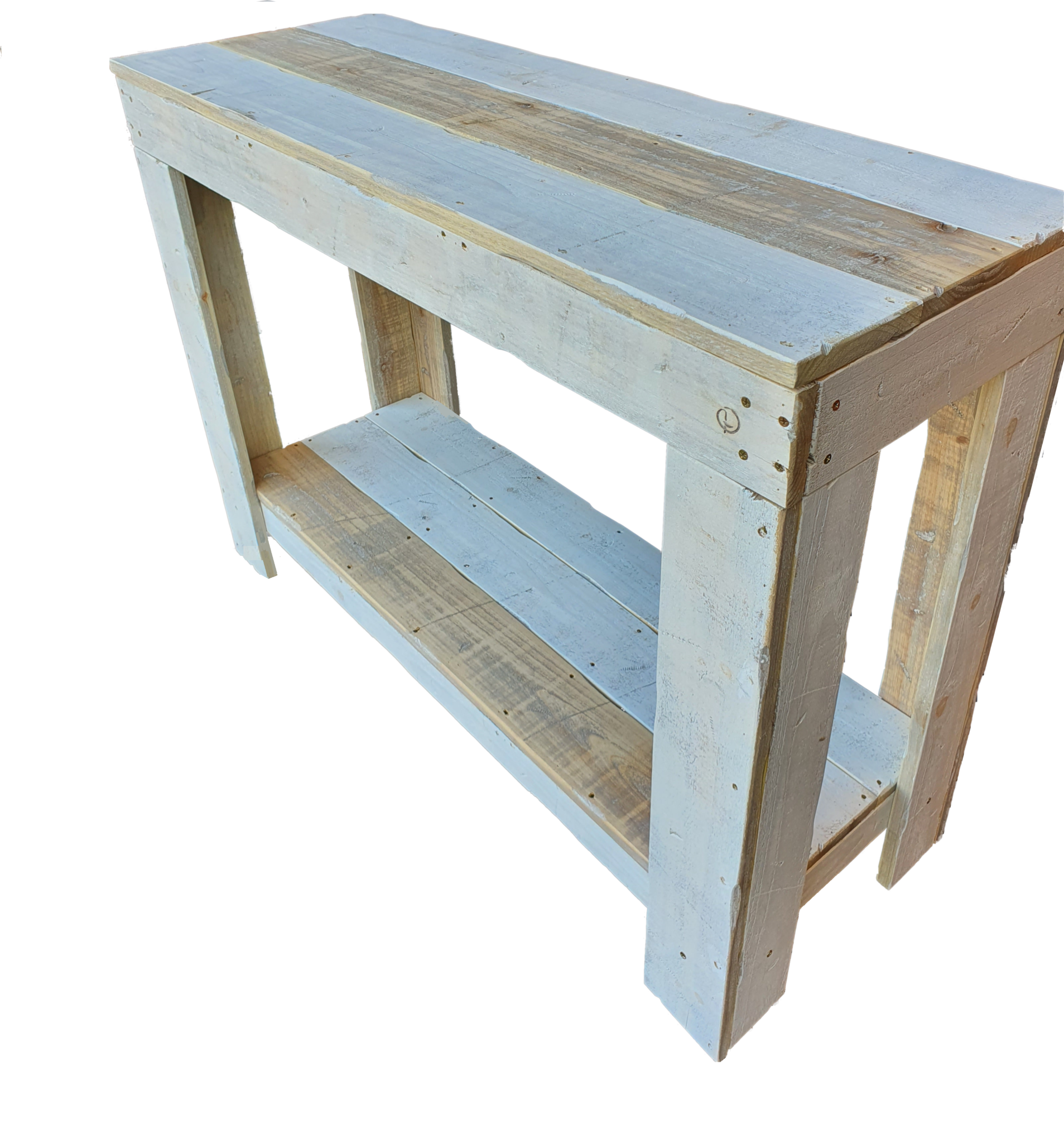 shop int ibiza white table double 110/39-2