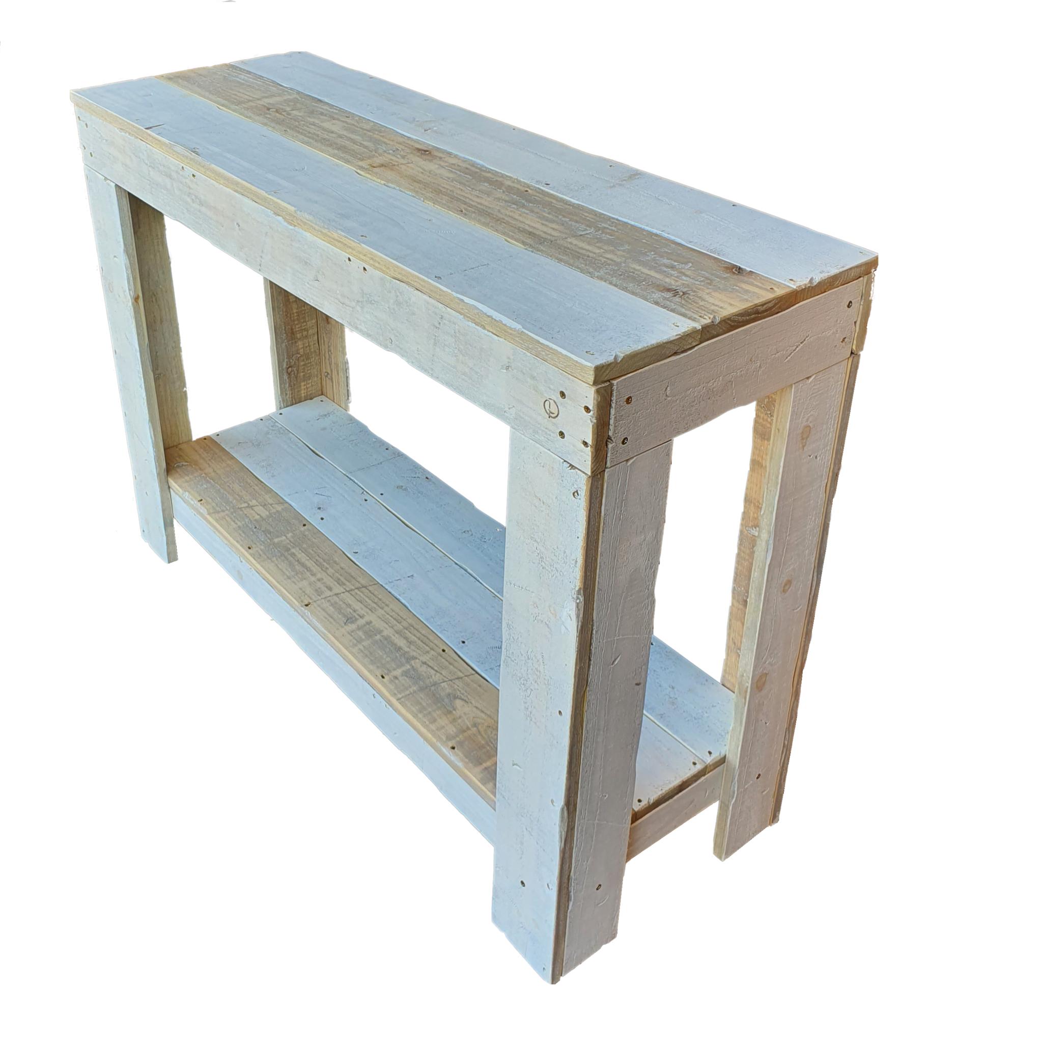 shop int ibiza white table double 110/39-3