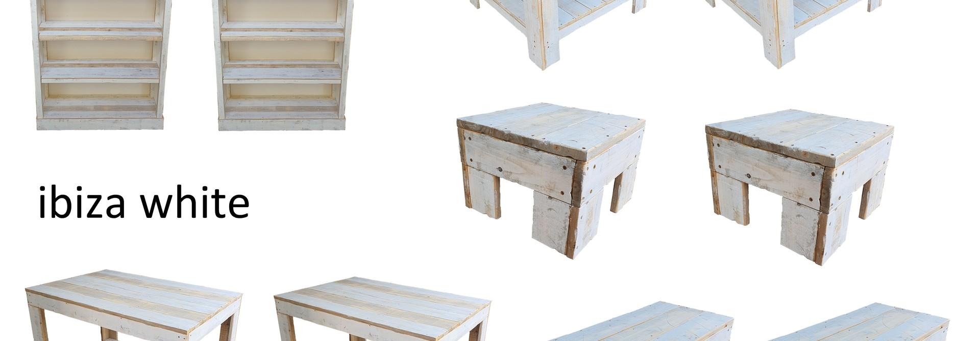 shop int old dutch set 1