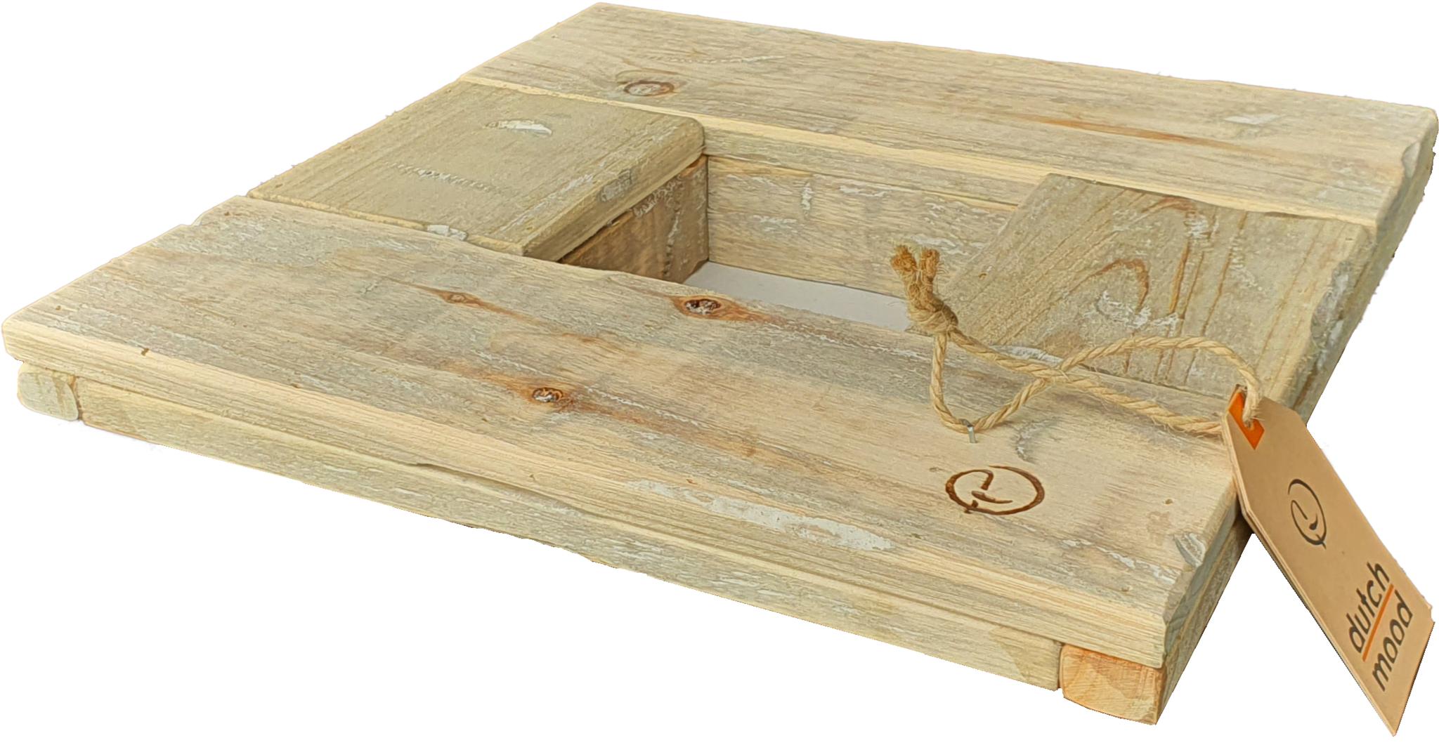 tray old dutch margien 29-1