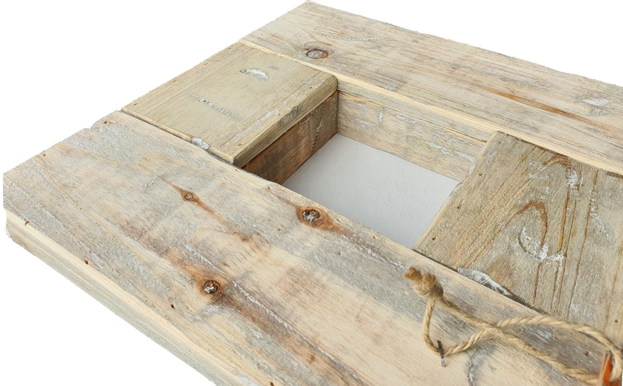 tray old dutch margien 29-4