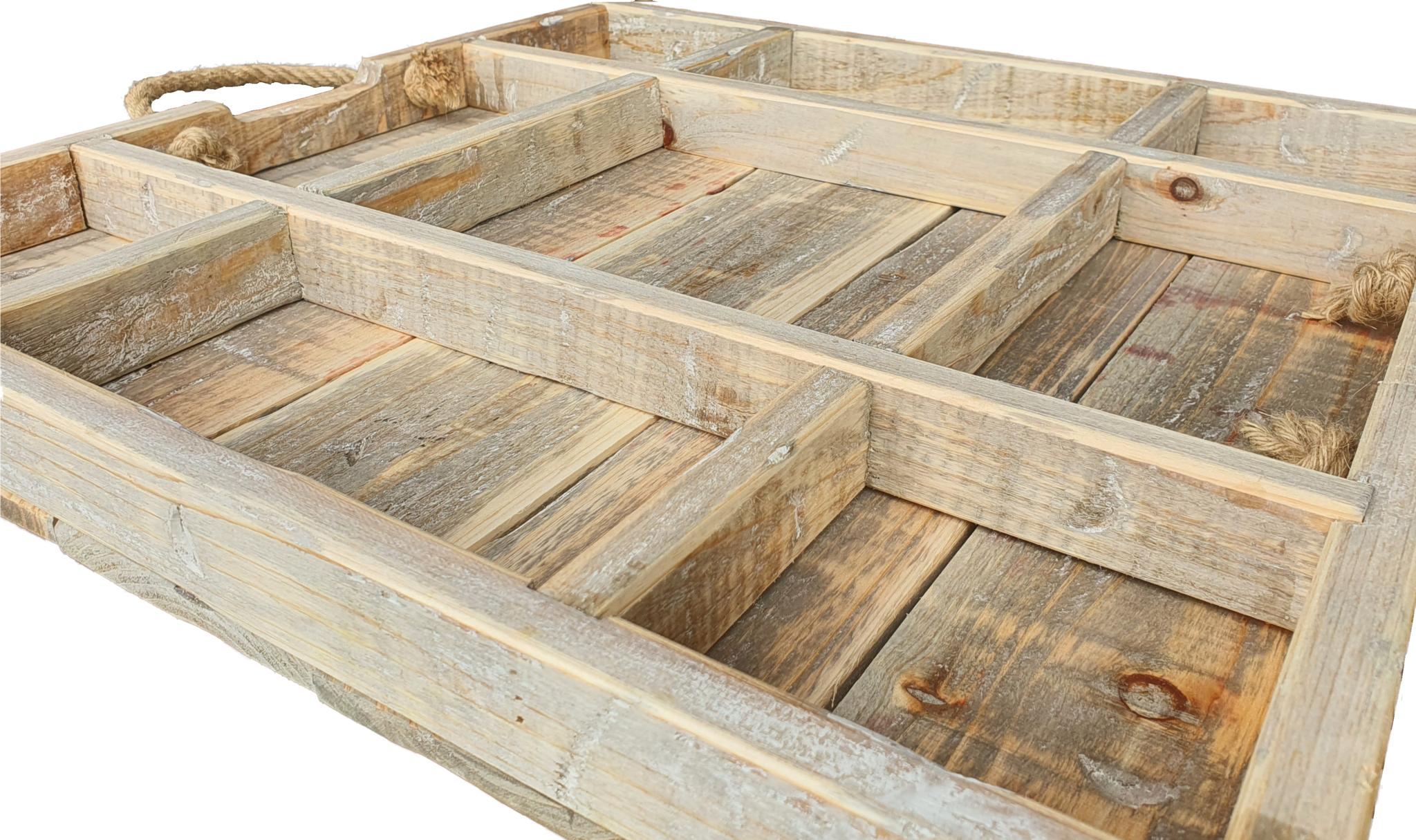 tray old dutch susan 55-3