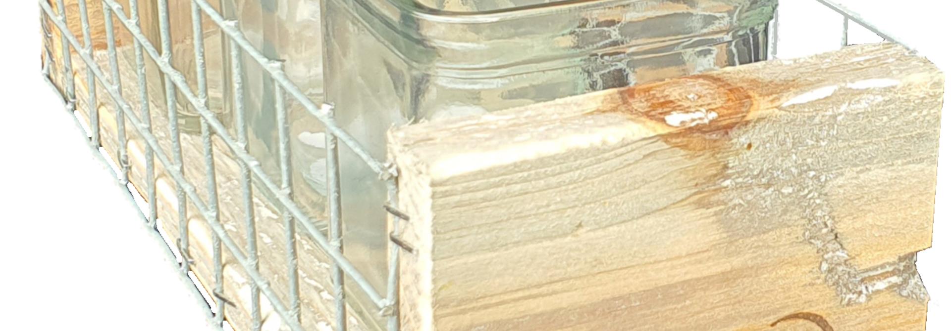tray old dutchglass bask SQ3
