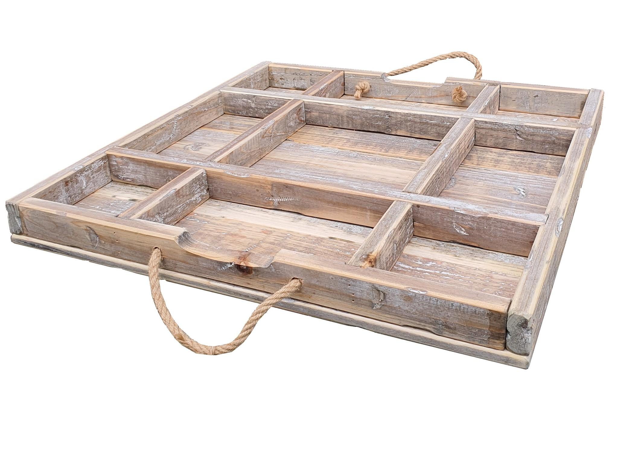 tray old dutch susan 55-1