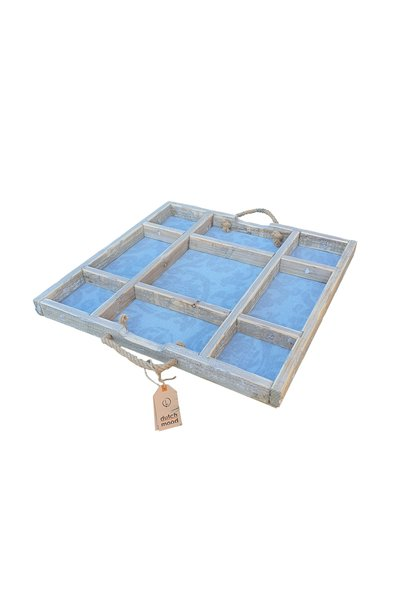 tray robust - Copy