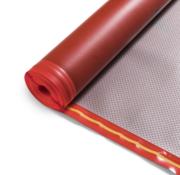 Unifloor Heat-Foil 1,2 mm 200 mu (Rm-waarde 0,014) 15m2