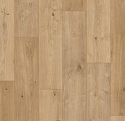 Beautifloor Beautifloor BTF593 laminaat Ardennen Bertrix