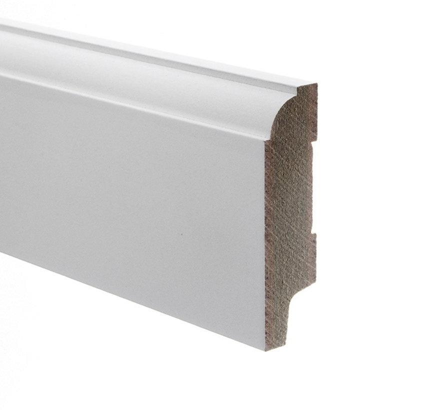 KRAAL PLINT MDF-V313 15 x 70 mm
