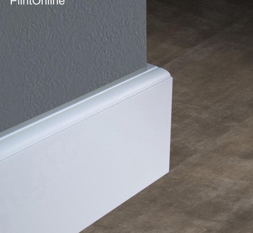 KRAAL PLINT MDF-V313 15 x 90 mm