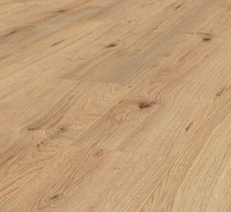 JANGAL 8145 - BRIGHT OAK