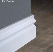 Plintonline MONUMENTEN PLINT 18 x 190 mm
