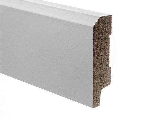 Plintonline SCHUINE PLINT 18 x 120 mm