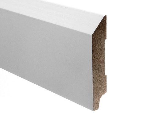 Plintonline DECO PLINT MDF V-313 18 x 90 mm