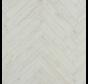 BERRY ALLOC CHATEAU VISGRAAT CHESTNUT WHITE