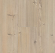 Berry Alloc BERRY ALLOC HPL ORIGINAL WHITE PINE