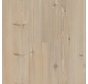 BERRY ALLOC HPL ORIGINAL WHITE PINE