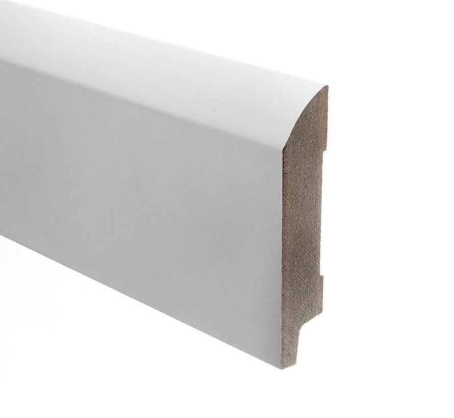 ELLIPS PLINT MDF V-313 18 x 90 mm
