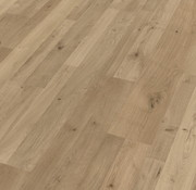 Meister MEISTER LC 55 MULTICLIC EU 6675 - NATURAL OAK